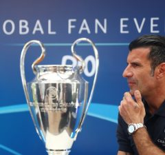 Top 10 best teams to not win Champions League