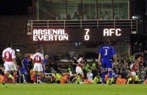 AFC 7