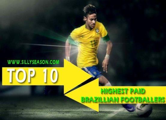 Brasil_2012_Home_Kit_Neymar_2_7082