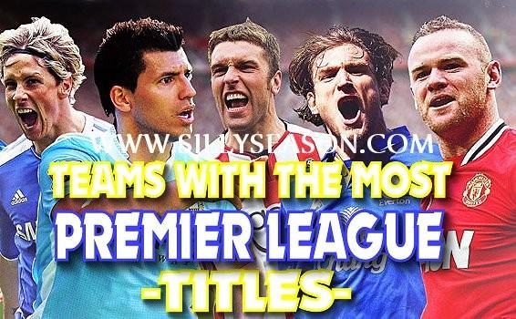 premier-league-players