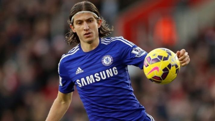Top 10 Chelsea rejects