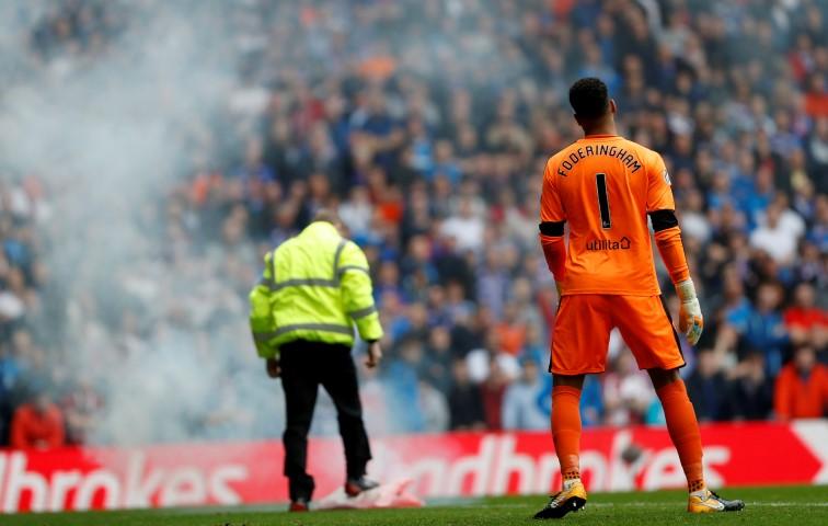 Top 10 Biggest Football Derbies in Europe