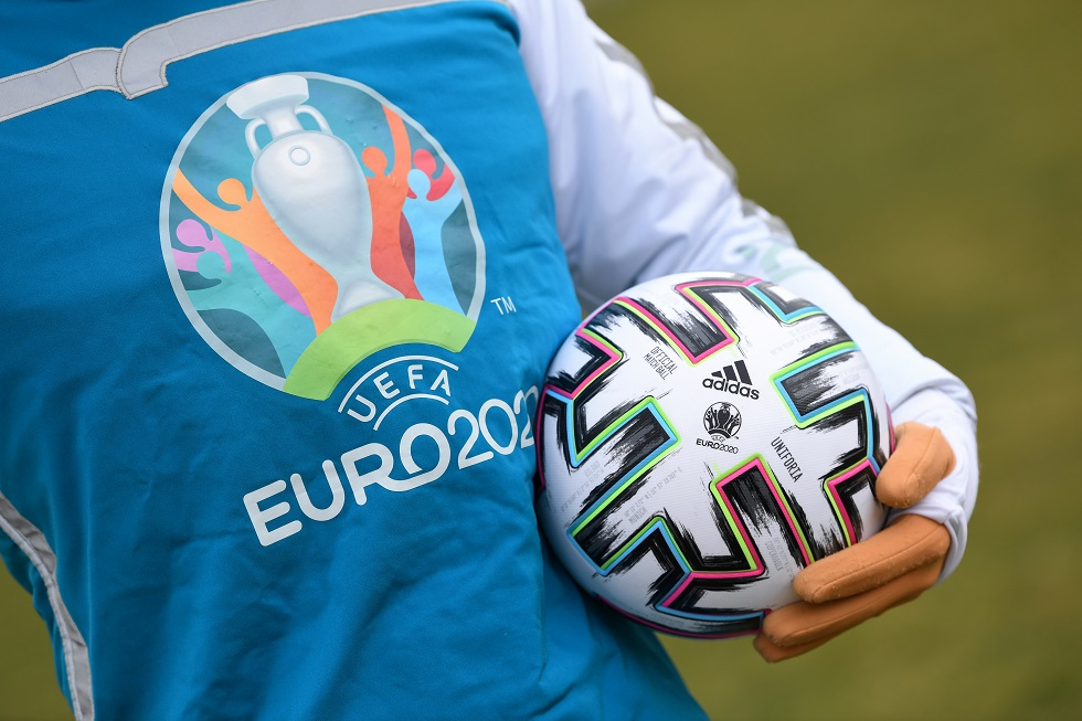 Euro 2020 Playoffs: Draw, Fixtures, Games And Date!