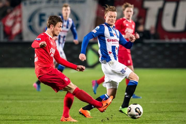 FC Twente Top 10 Football Teams in Crisis