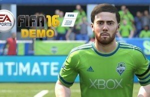 Seattle Sounders is one of the 10 Teams You can Use in FIFA 16