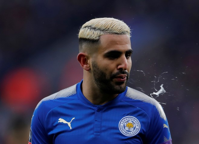 Premier League Team's Most Undroppable Player