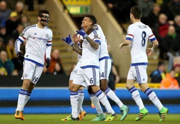 Chelsea FC pre-season Fixtures, Friendlies & Traning Matches!