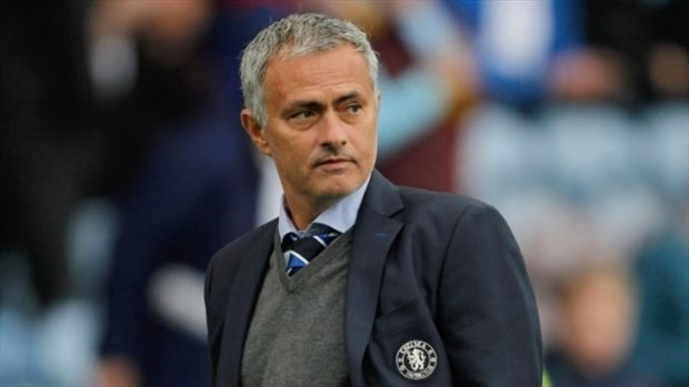 Jose Mourinho is one of the 10 Most Successful Managers in Champions League History