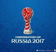 FIFA Confederations cup 20121 schedule, teams, fixtures (Confirmed)