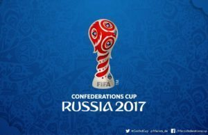 FIFA Confederations Cup 2017 Prize Money