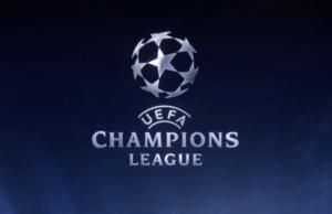 Champions League Winners list - Past winners list of all time 1956-2018!
