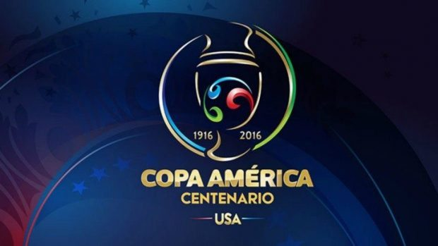 Watch Copa America live streaming free