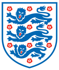 England vs Russia live streaming free