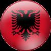 France vs Albania live stream free