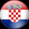 Croatia's Euro 2016 squad