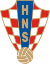 Croatia national football team Euro 2016