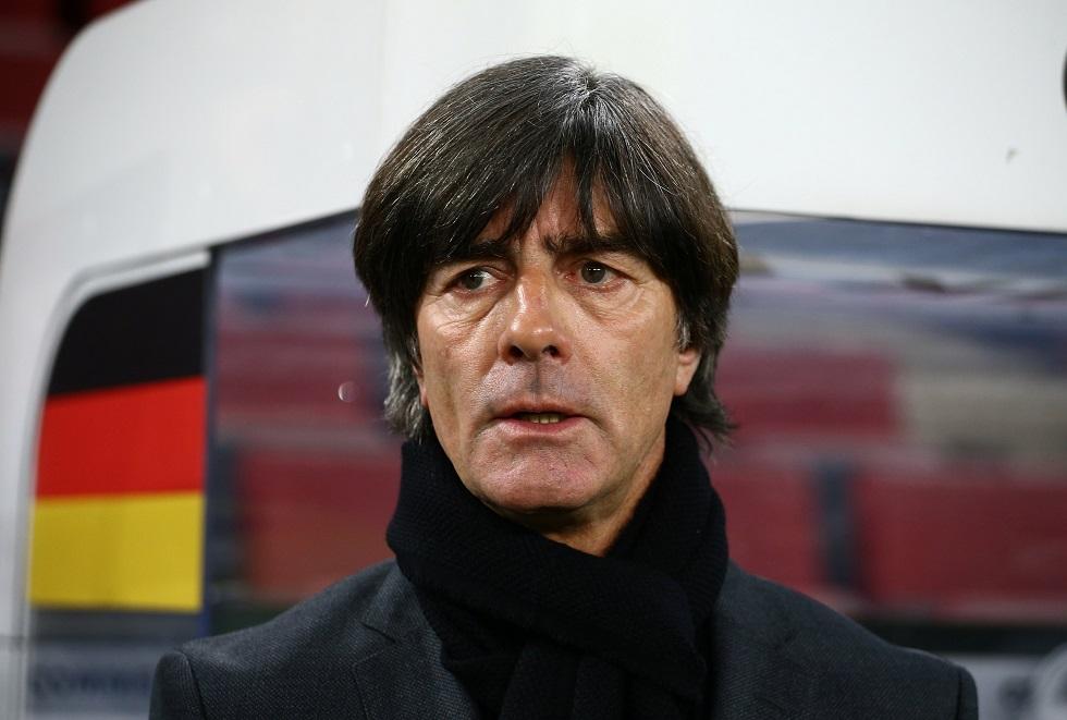 Euro 2020 Head Coach Salary - Highest-Paid Football Managers