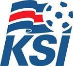 Iceland national football team Euro 2016