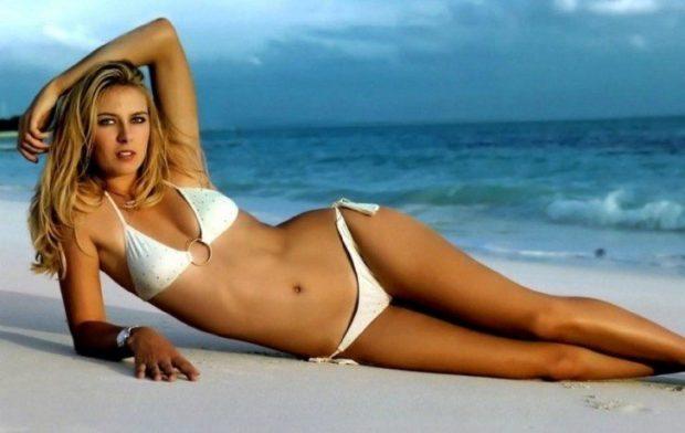 Maria-Sharapova-Sports-Illustrated 2