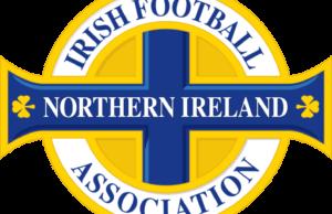 Northern Ireland national football team European Championship 2016