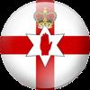 Poland vs Northern Ireland live stream free