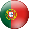 Portugal vs Iceland live stream free