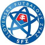 Wales vs Slovakia live stream free