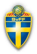 Sweden Euro 2020 Squad - Swedish Euro 2020 Team, Group & Fixtures!