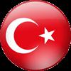 Turkey Euro 2016 squad