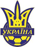 Ukraine Euro 2020 Squad