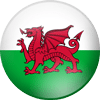 England vs Wales live stream free