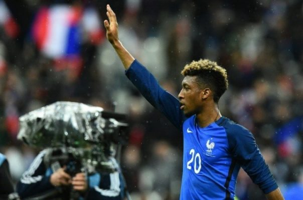 Top 10 players to watch Euro 2020: best players to look out for!