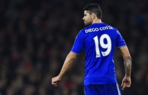 Chelsea-striker-Diego-Costa-throttled-an-MK-Dons-opponent-after-only-four-minutes-Tweets