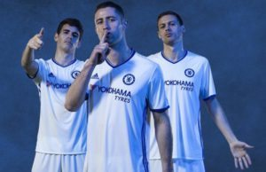 chelsea3rdkit2907a