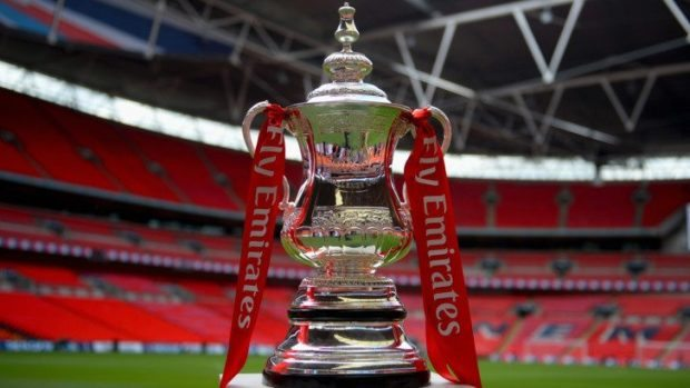 FA Cup winners list - English FA Cup past winners list (1872-2018)