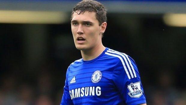 Predicted Chelsea starting line-up vs Bournemouth Christensen