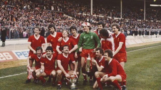 EFL Cup Winners List - Past Football League Cup Winners 1961-2017