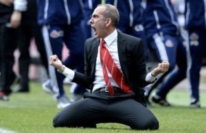Shortest managerial reigns in Premier League