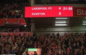 liverpool-4-0-everton