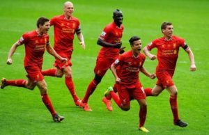 liverpool-celebrate-vs-man-city