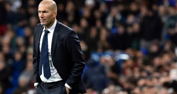 Real Madrid vs Juventus live stream free: preview, predictions, TV channels & time - Champions League