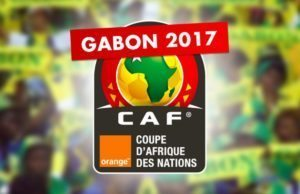 Premier League Players Leaving for Africa Cup of Nations