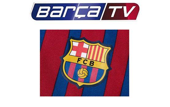 Soccer Team TV Earnings 2015-16