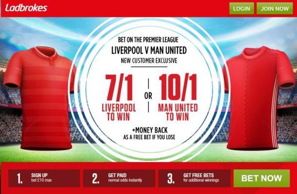 Paul Merson predictions today - Liverpool vs Man United