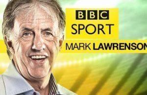 Mark Lawrenson Premier League predictions - Gameweek 11