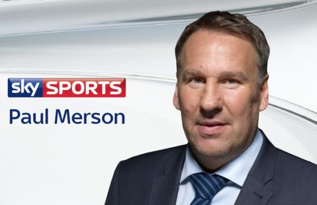 Paul Merson Premier League predictions - Game-week 11