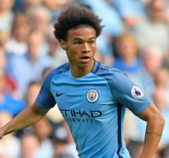 Top 10 Most Expensive Manchester City Signings Ever