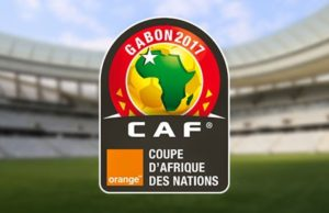 African Cup of Nations winners list - Past AFCON winners list 1957-2017!