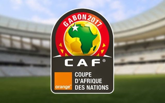 Africa Cup of Nations winners list - all past winners 1957-2017