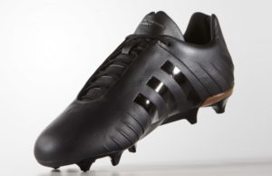 9a915ef70 Top 10 Best football boots ever! 2018